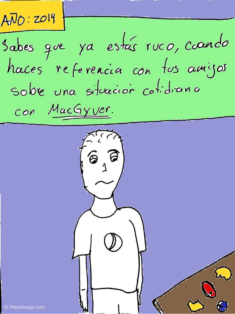 #ChavoRuco